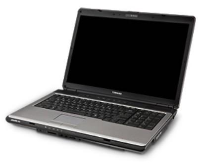 Satellite Pro L350-S1001V 17` Notebook PC (PSLD1U-009007)