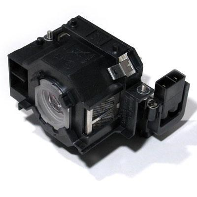 Projector Lamp for Epson - ELPLP42-ER