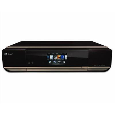 Envy 110 e-All-In-One Printer - OPEN BOX