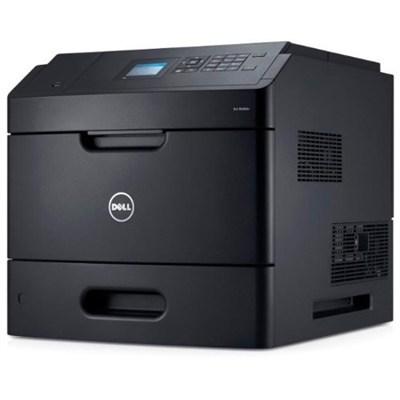 B5460DN Laser Printer - Monochrome -63/60 PPM1200 x 1200 dpi Print -  Printer