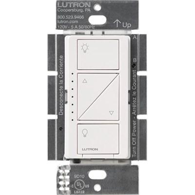 Caseta Wireless In-Wall Smart Dimmer Switch