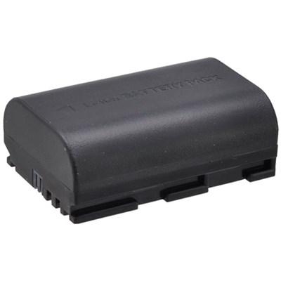 EN-EL15 Rechargeable Li-Ion Battery for Select DSLR Cameras