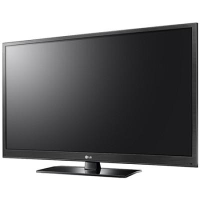 50PV450 - 50 Inch 1080p Plasma HDTV - OPEN BOX