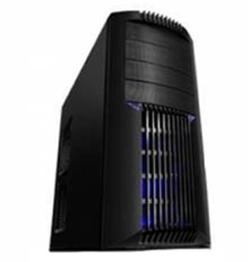 Venom Barebone Gaming System - VBBA-17GX00