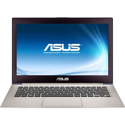 Zenbook PRO 13.3` Touch UX31LA-XH51T Ultrabook PC - Intel Core i5-4200U Proc.