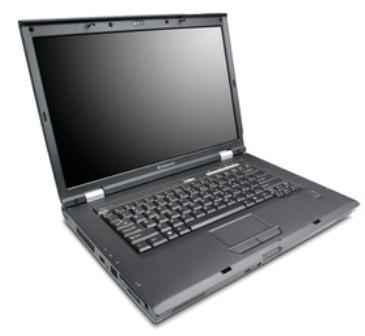 3000 N200 Series 15.4 ` Notebook PC (0769AFU)