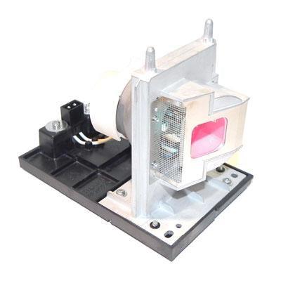 Projector Lamp for Smartboard - 20-01175-20-ER