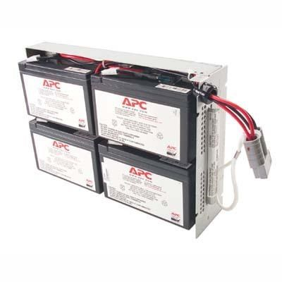 Replacement Battery No 23