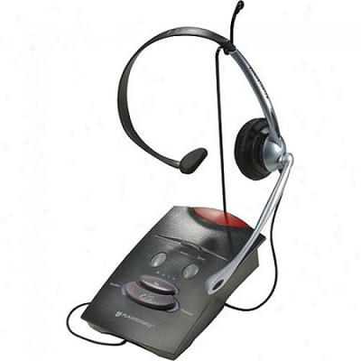 S11 Telephone Headset