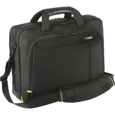 Meridian Topload Laptop Case for 15.6` Laptop - TST031US