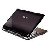 N81VP-D1 14` Notebook Computer