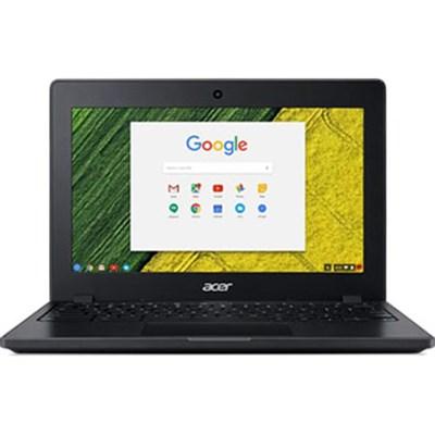 C771T-56G3 - Chromebook 11 - NX.GP6AA.003