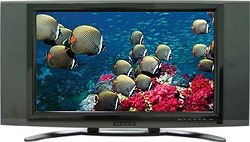 Olevia LT37HVE 37` HD LCD Television