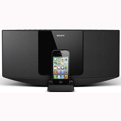Sony Music System - CMTV10IP