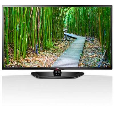 32LN5300 - 32` Class 1080p LED HDTV