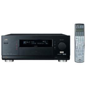 RX-DP20V 7.1 (THX EX?, DTS ES?) Channel Home Audio Receiver - Refurbished