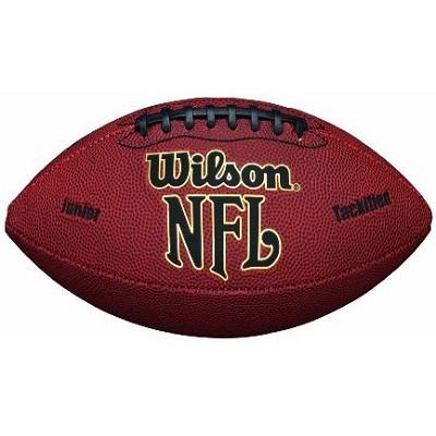 NFL All-Pro Junor Composite Recreational Football