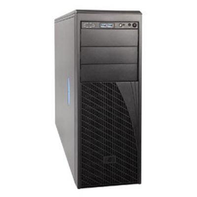 Server Chassis - P4304XXMUXX