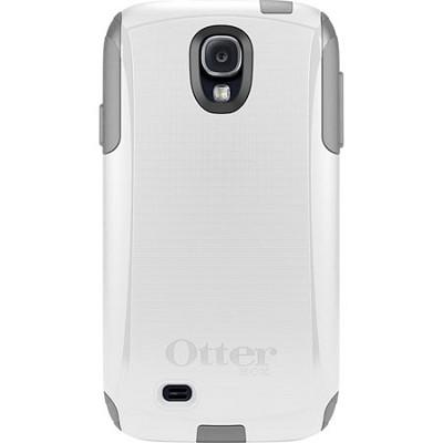 OB Samsung Galaxy S4 Commuter - Glacier