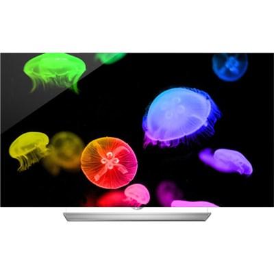 55EF9500 - 55-Inch 2160p 4K UHD Smart 3D Flat OLED TV w/ webOS 2.0