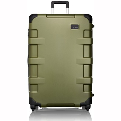 T-Tech Extended Trip Packing Case (Army)(57830)