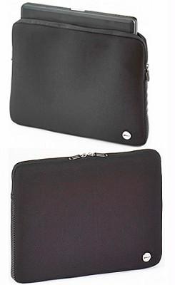 TBS005US 15.4` Slipskin Notebook Case