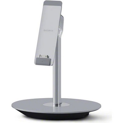 SGPDS3 Xperia Tablet S Docking Stand