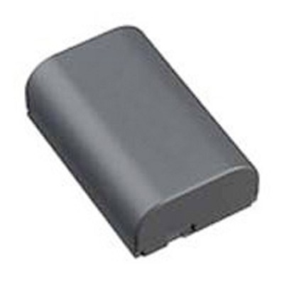 BP-315 - 1800mAh Lithium-Ion Battery For Canon Optura 600 and HV10