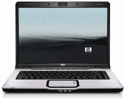Pavilion DV2910US 14.1` Notebook PC
