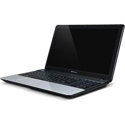 NE51B19U 15.6 Inch Notebook PC (Black) - OPEN BOX