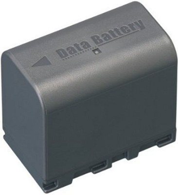 BN-VF823U 2190mAh Rechargeable Data Battery for Everio Camcorders