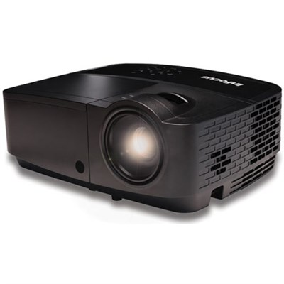 1080p DLP 3D Projector with HDMI, 3200 Lumens & 15000:1 Contrast Ratio