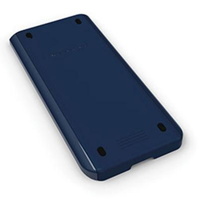 Nspire CX Slide Case in Dark Blue - N3SC/PWB/1L1/A
