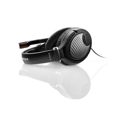 PC 350 Special Edition High Performance Gaming Headset