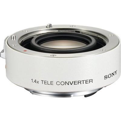 SAL14TC - 1.4X Tele-converter Lens