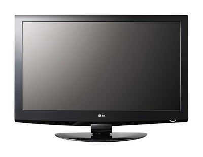 42LF11 - 42` LCD Entry Full HD TV