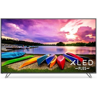 M55-E0 M-Series 55` Class Smartcast LED Ultra HDTV (2017 Model)