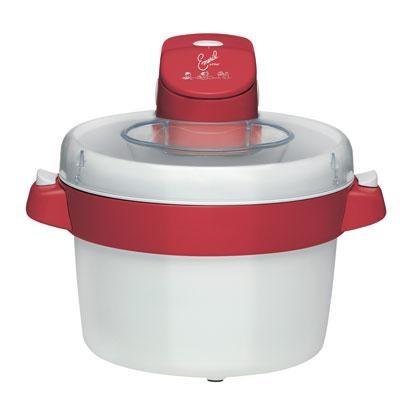 Emeril Ice Cream Maker