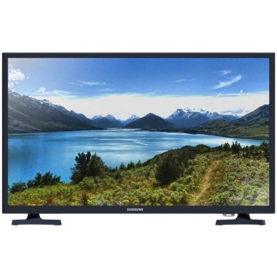 UN32J4001 32-Inch J4001-Series 720p HD LED TV (2017 Model)
