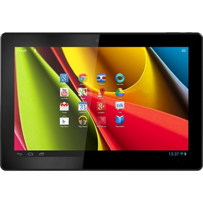 Arnova FamilyPad 13.3` 8GB Capacitive Touchscreen Android Tablet-OPEN BOX