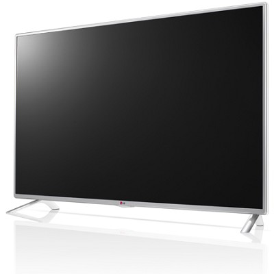 32LB5800 - 32-Inch 1080p 60Hz Smart Direct LED HDTV with Wi-Fi - OPEN BOX