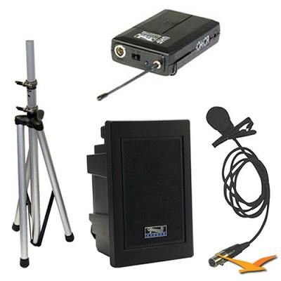EBP-7500 Explorer Pro Basic Package