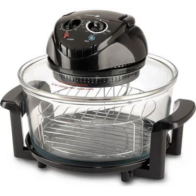 670040380 12 qt. Halogen Tabletop Oven