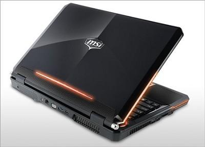 GT680R-008US 15.6-Inch Laptop (Glossy Black)  Intel Core i7-2630QM