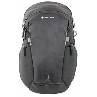 Sling Camera & Photography Backpack - VEO Disc 42