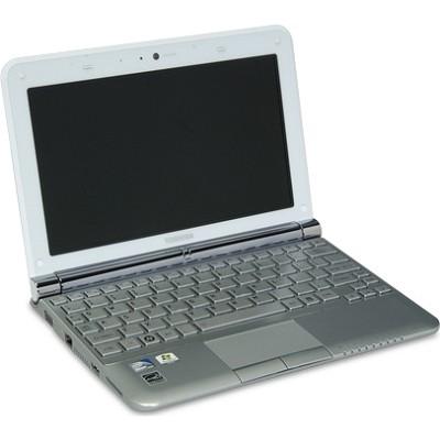 NB305 N410WH - Atom 1.66 GHz - 10.1 ` - 1 GB Ram - 250 GB HDD - OPEN BOX