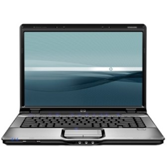 Pavilion dv9626us 17` Entertainment Notebook PC