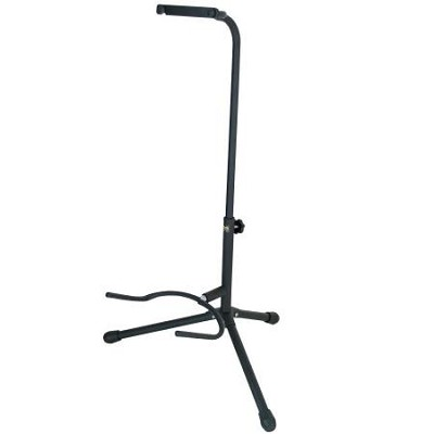 AGS170 Light Guitar Stand