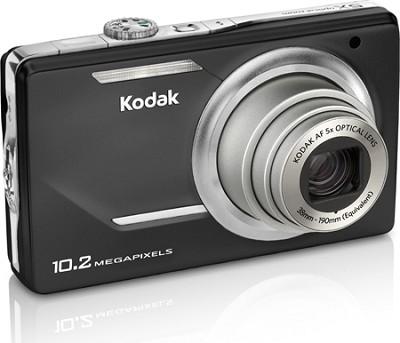 EasyShare M380 10.2 MP 3.0` LCD 5x Zoom Digital Camera (Black)
