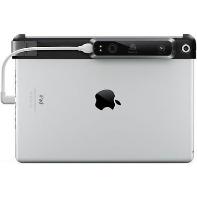 iSense 3D Scanner for iPad Air (350416)
